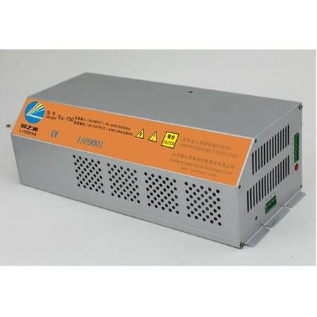 Co2 Lazer Power Supply 120-180W (Güç Kaynağı)